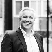 John van Dijk Gecertificeerd makelaar-taxateur