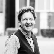Jan Siebelink NVM Makelaar