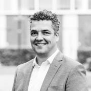 Leslie Ullrich Kandidaat register makelaar-taxateur OZ