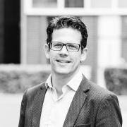 Sander Spaan NVM Makelaar Taxateur RMT